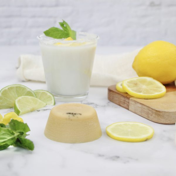 Mojito Hair Conditioner 7
